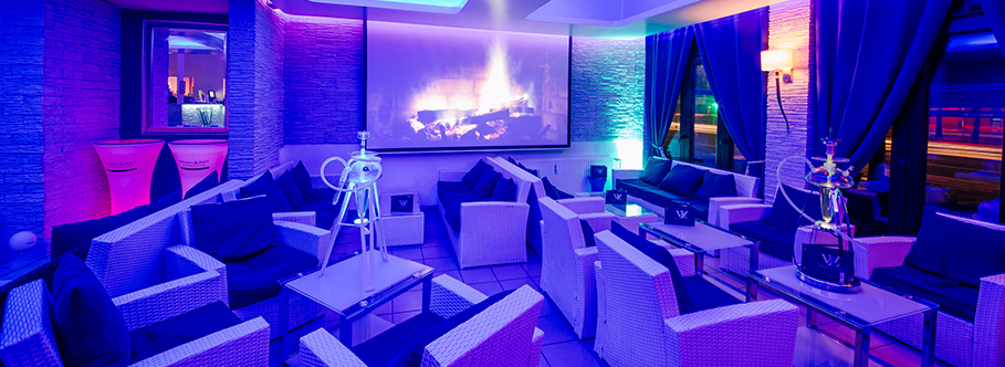 white lounge shisha verzeichnis. Black Bedroom Furniture Sets. Home Design Ideas